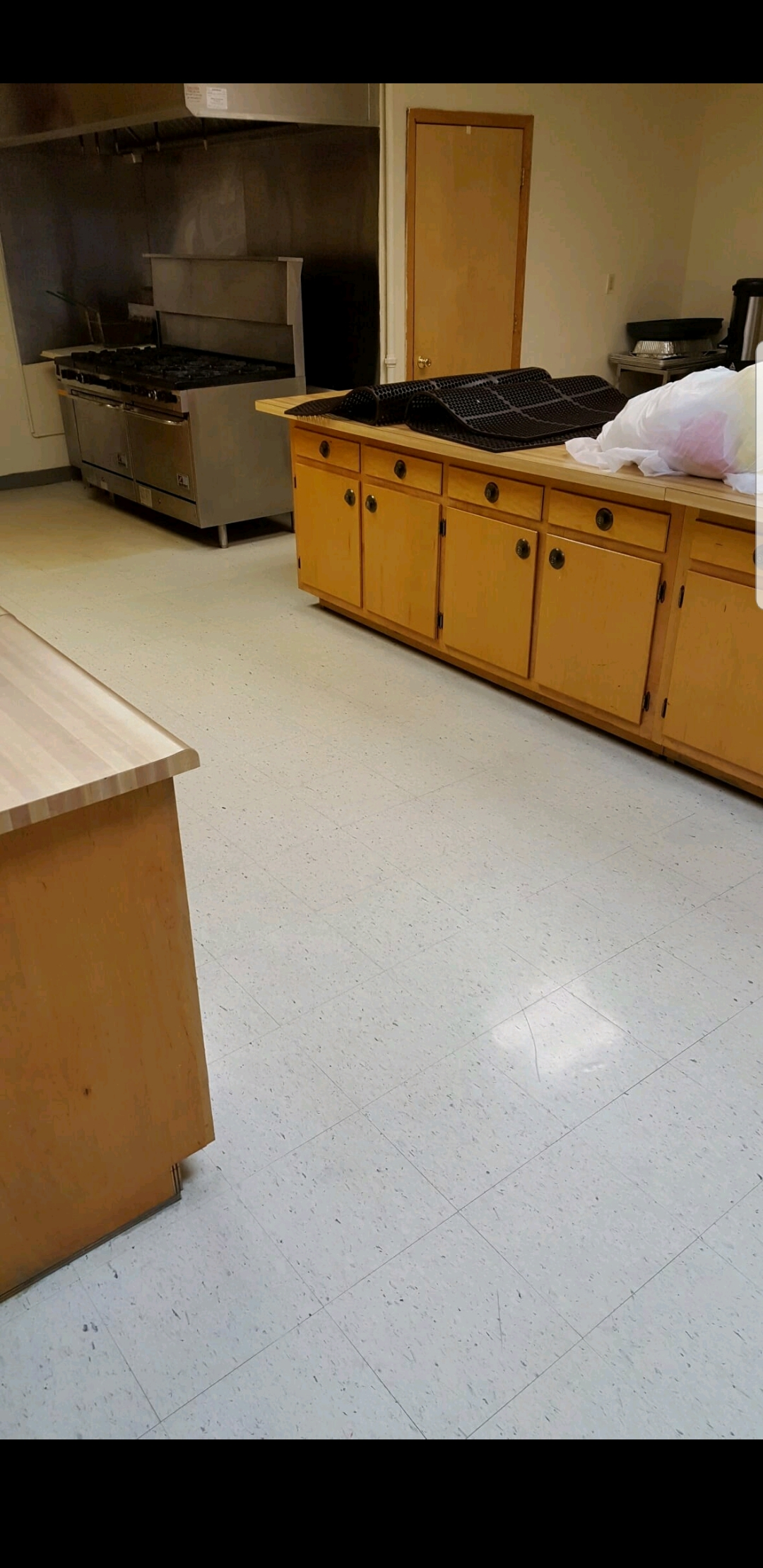 Iec Cleaning Services, LLC image 5