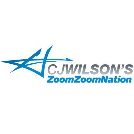CJ Wilson Mazda of Orland Park