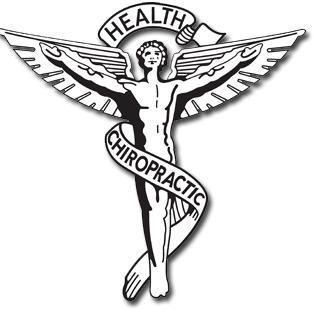 Montgomery County Chiropractic Center image 15
