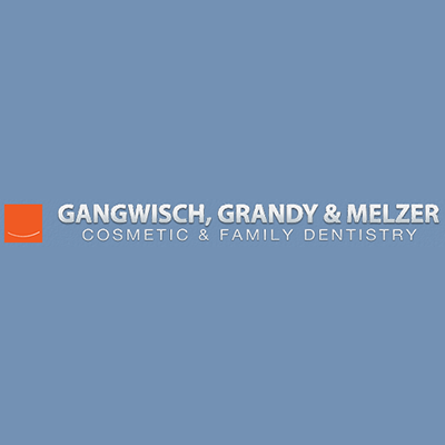 Gangwisch, Grandy & Melzer Cosmetic & Family Dentistry