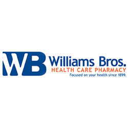 Williams Bros. Health Care Pharmacy image 0