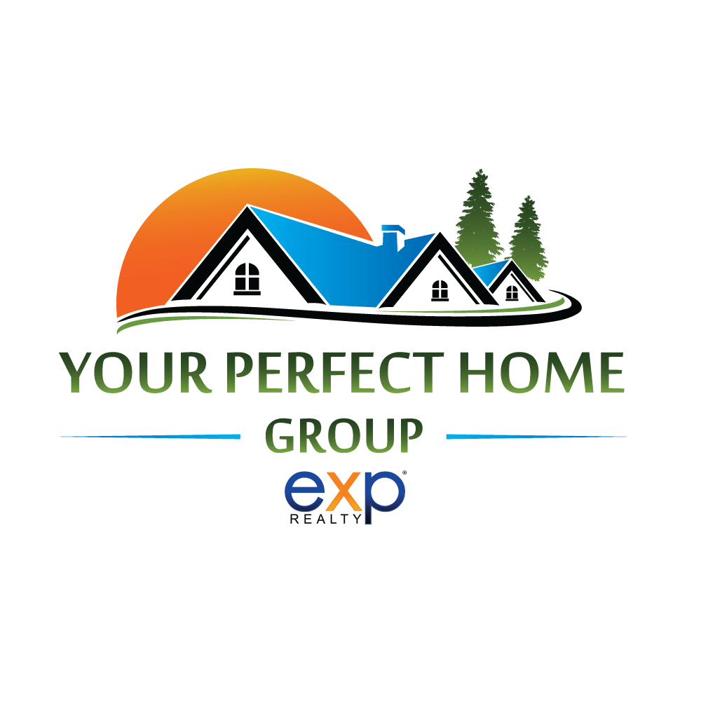 Your Perfect Home Group at eXp Realty