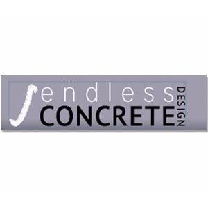 Endless Concrete Design LLC - Emmaus, PA - Concrete, Brick & Stone