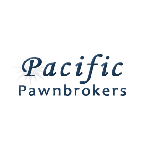 Pacific Pawnbrokers