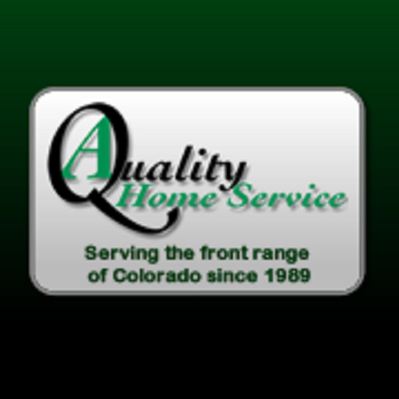 A Quality Home Service Co image 0