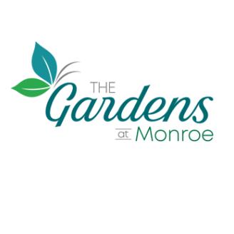 The Gardens at Monroe Health Care