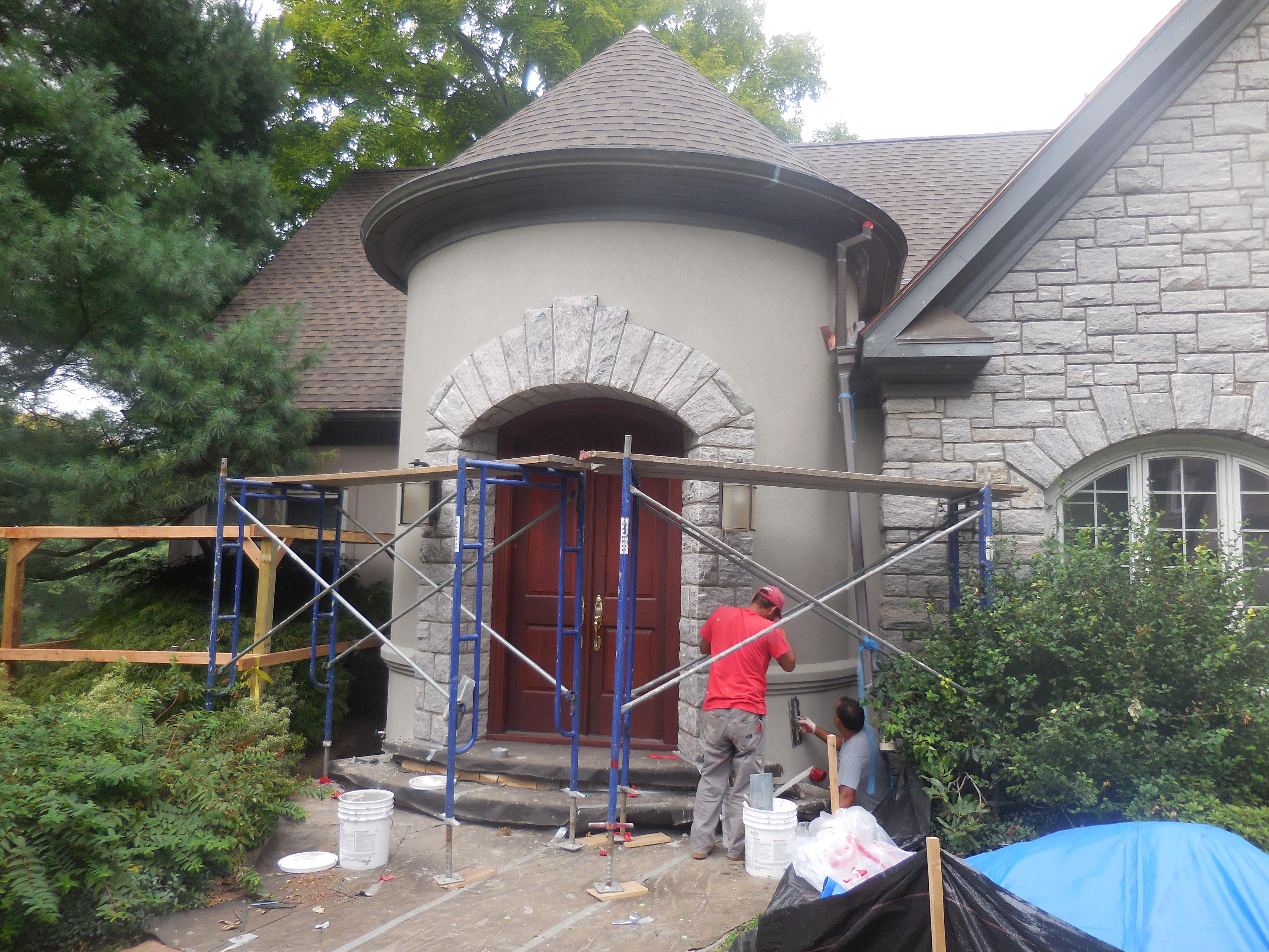 Northeast Construction Associates, Inc. image 1