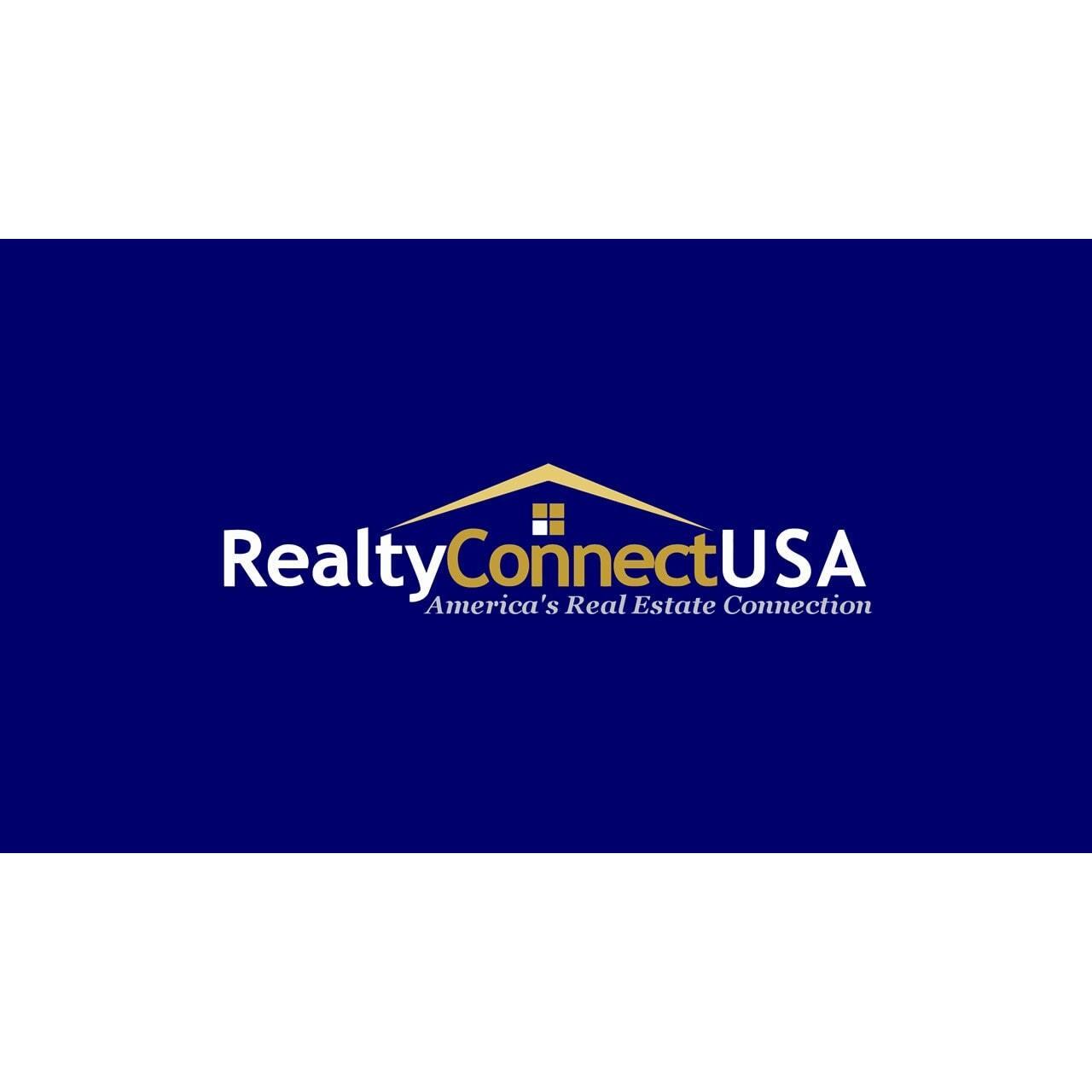 Angela Caffrey - Realty Connect USA