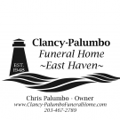 Clancy-Palumbo Funeral Home image 15
