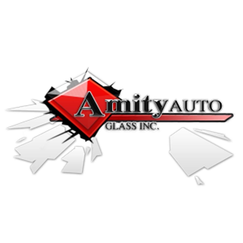 Amity Auto Glass