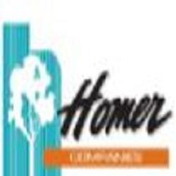 Homer Tree Service Inc image 0