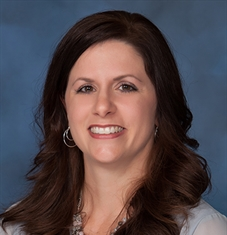 image of Kylie Kern - Ameriprise Financial Services, Inc.