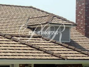 Orange County Roofing, With Blue Knight image 5