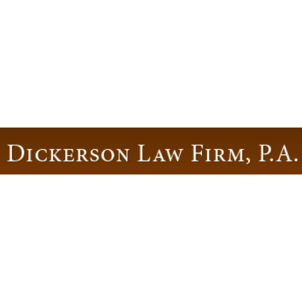 Dickerson Law Firm, P.A. image 0