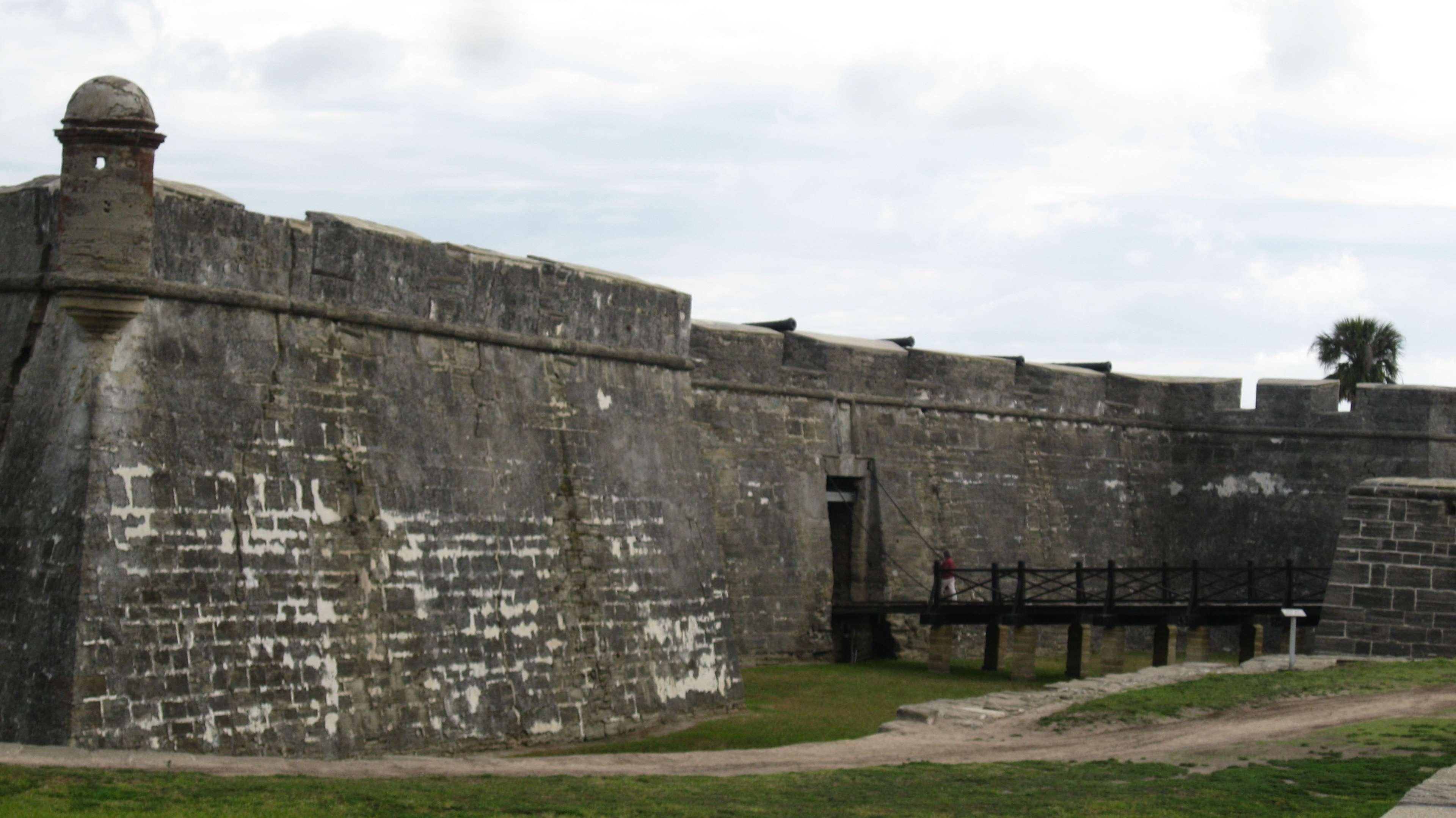 Best Western Historical Inn image 17