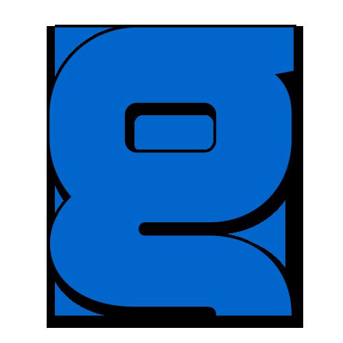 Guerdon Media