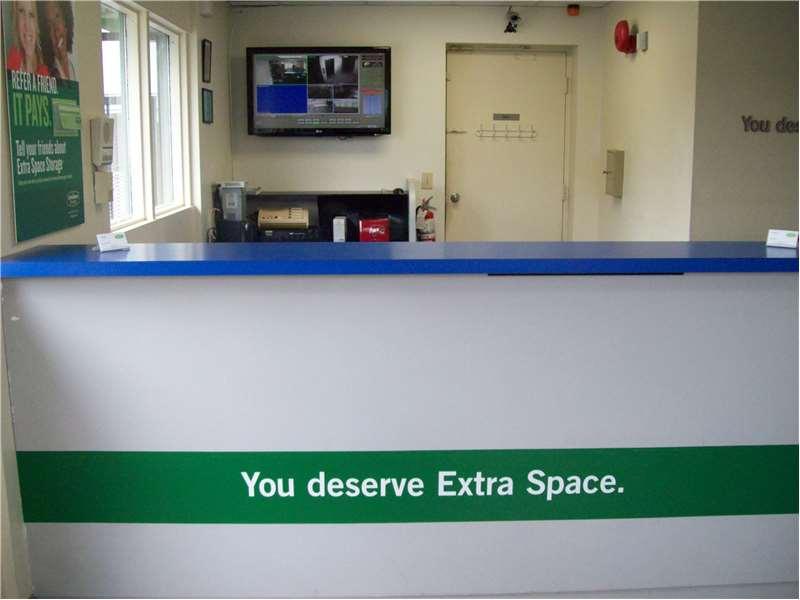 Extra Space Storage image 3