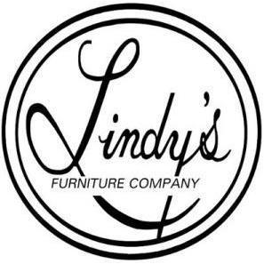 Lindys Furniture