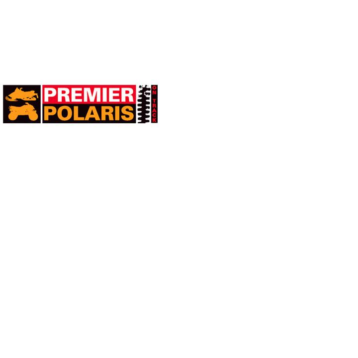 Premier Polaris - Monroe, WA - Motorcycles & Scooters