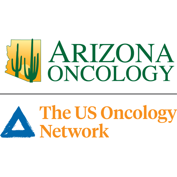 Arizona Oncology  - St. Mary's Radiation Oncology