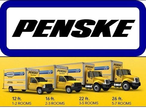 Onsite Trucks for Rent