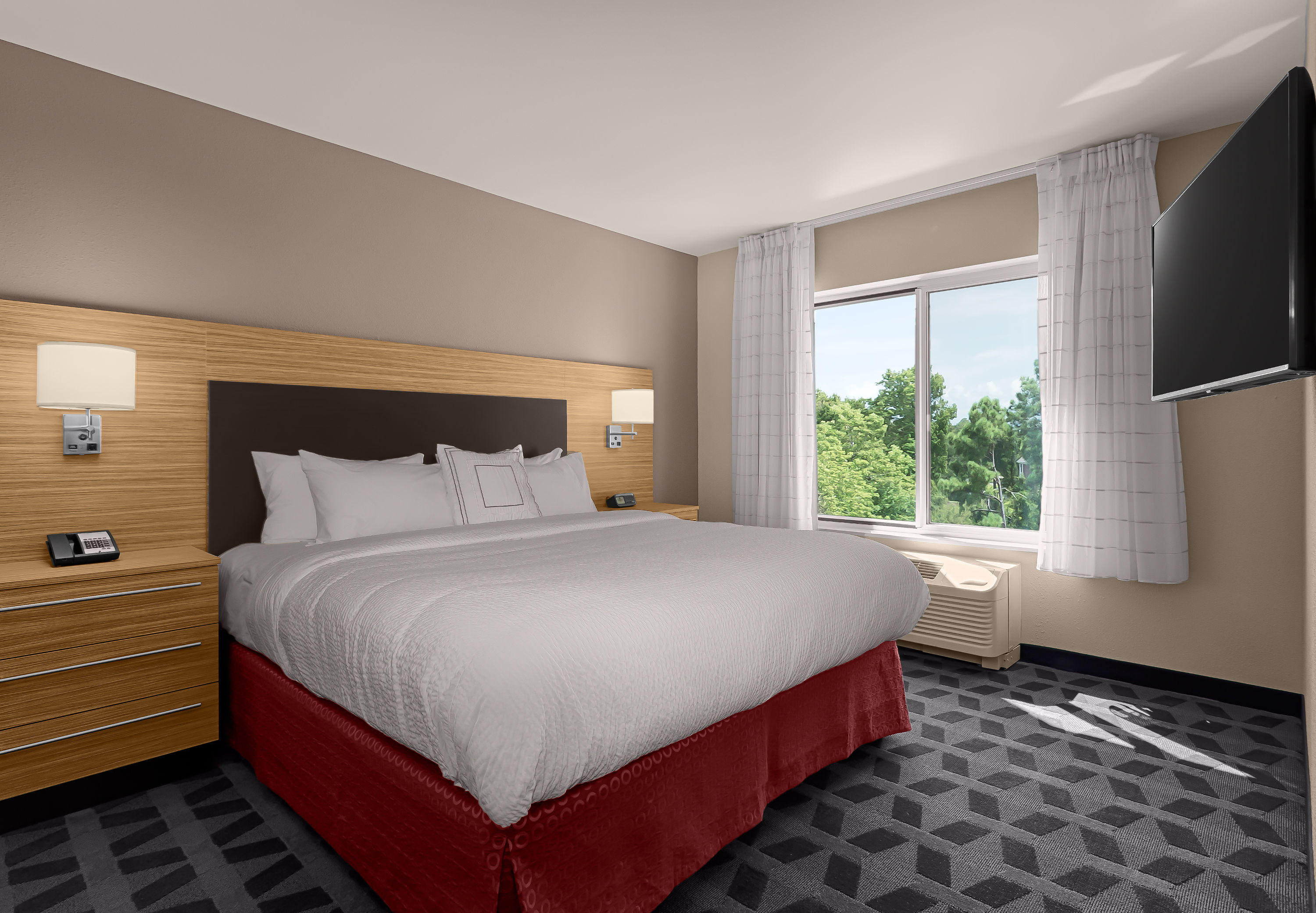 TownePlace Suites by Marriott Charleston Mt. Pleasant image 10