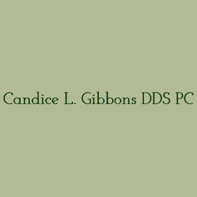 Candice L Gibbons DDS PC image 0