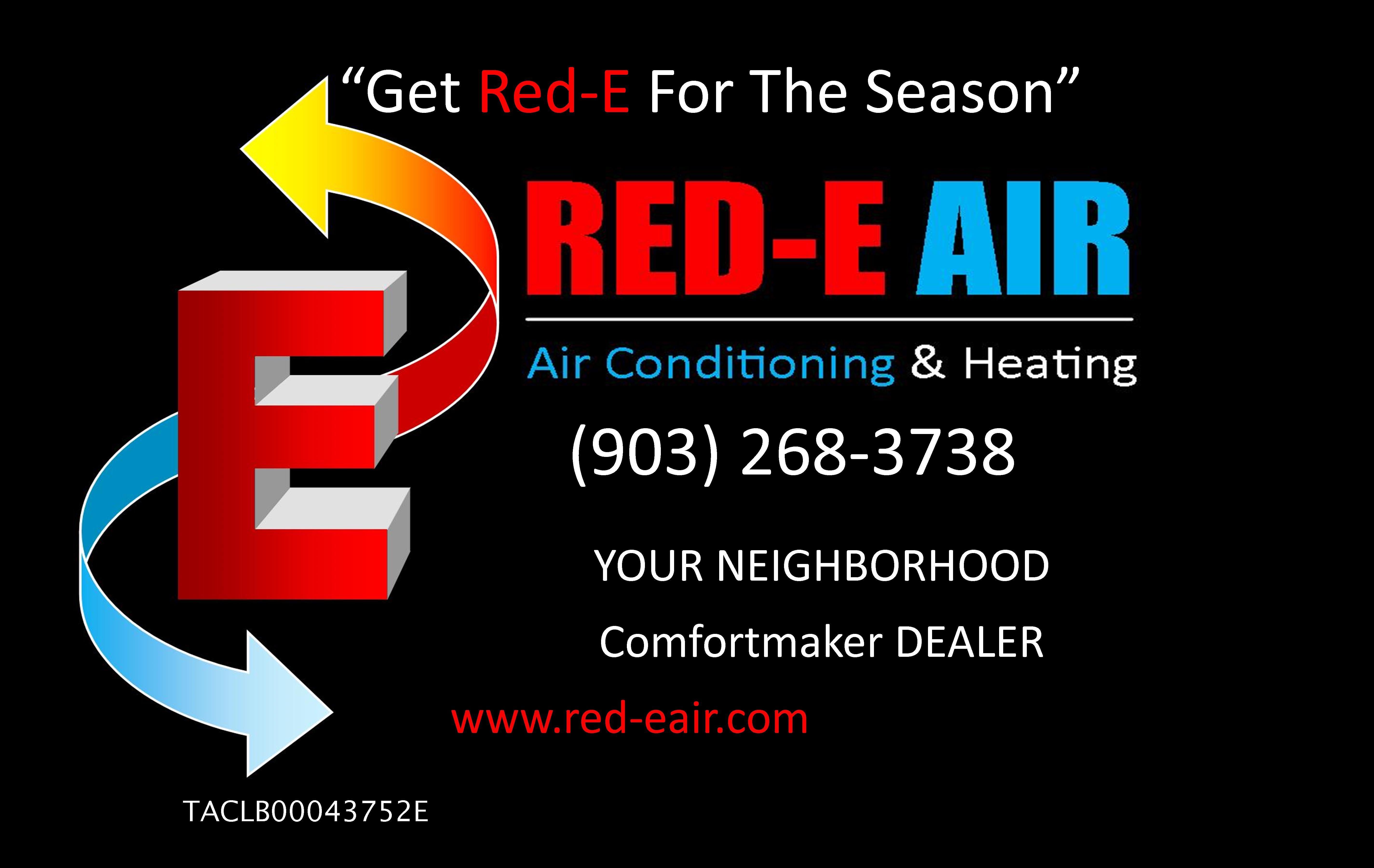 Red-E Air image 0