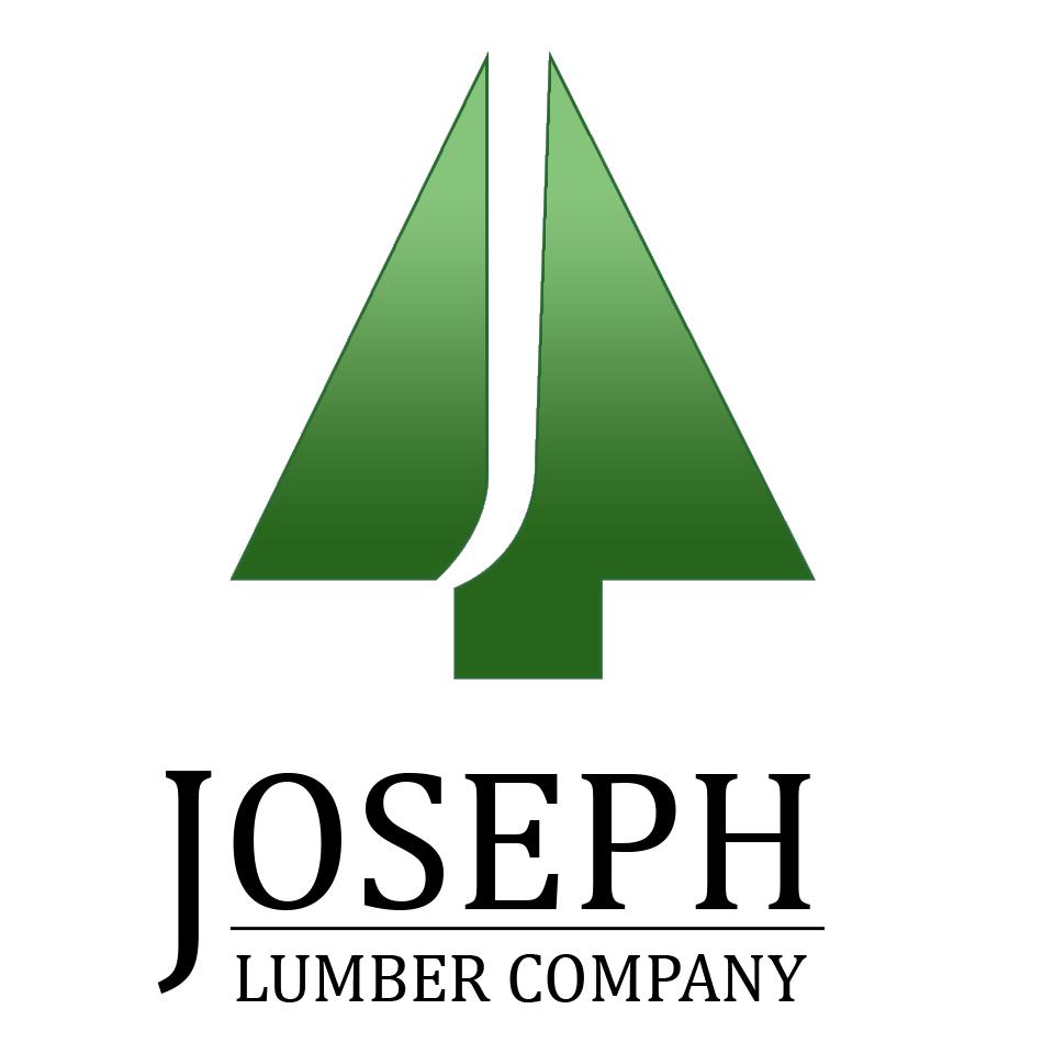 Joseph Lumber Company