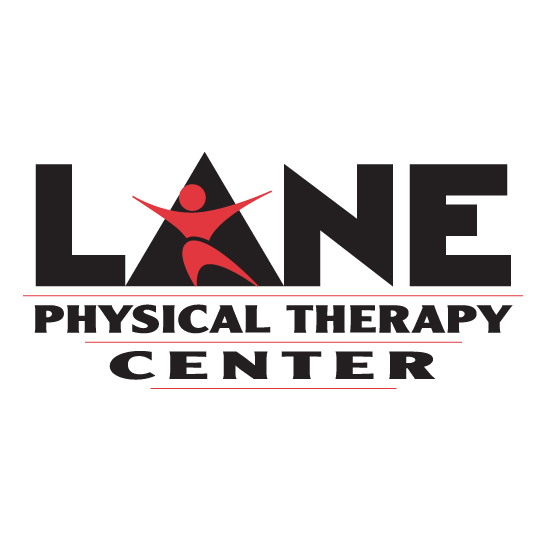 Lane Physical Therapy Center