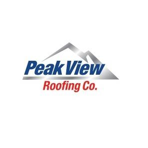 Peak View Roofing Company