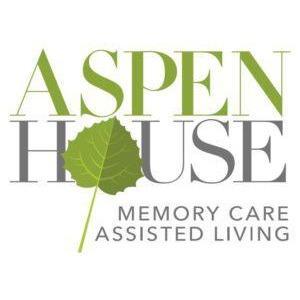 Aspen House Memory Care & Assisted Living