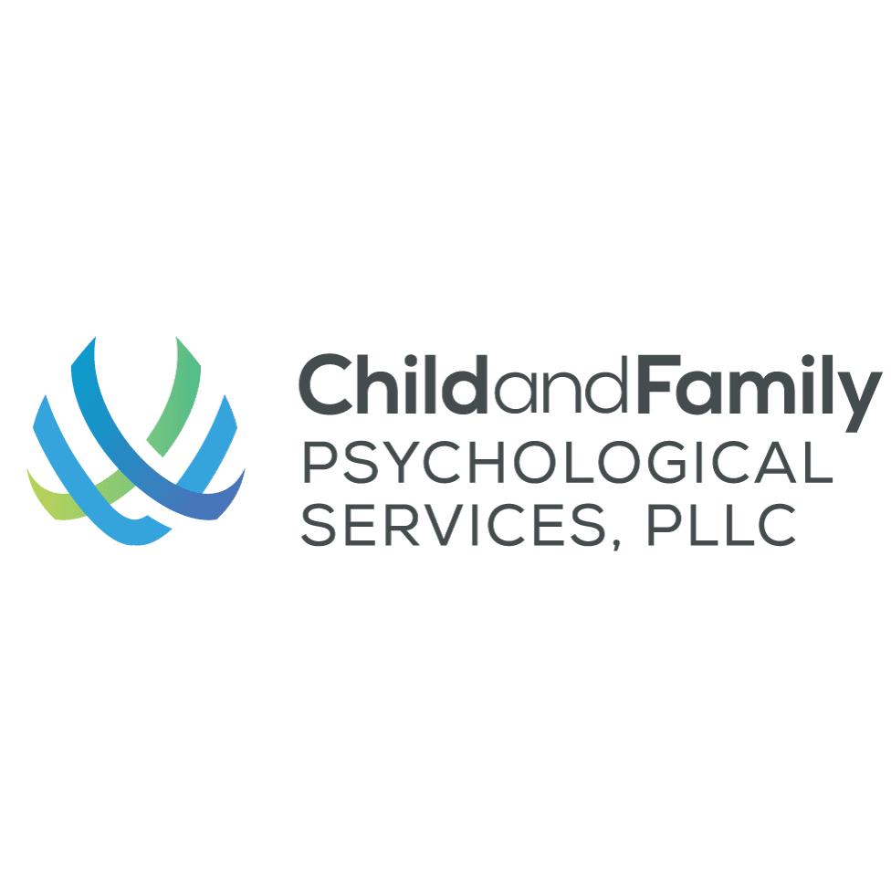 Psychological Care Associates of Woburn