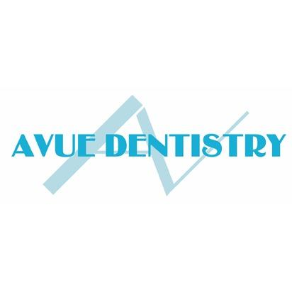 Avue Cosmetic Dentistry - Plano, TX 75093 - (972)798-8735 | ShowMeLocal.com
