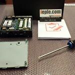iEple LLC image 4