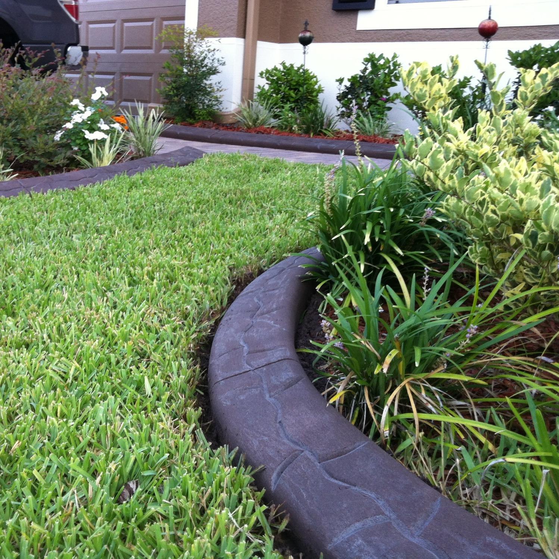DFW Concrete Edge image 2