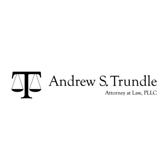 Andrew S. Trundle, Attorney at Law, PLLC