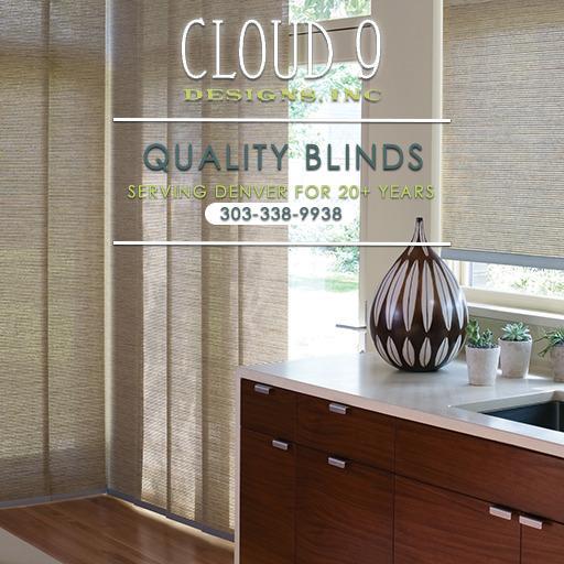 Cloud 9 Designs image 0