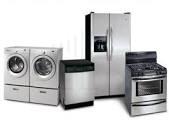 G.I.A Appliance Repair image 2