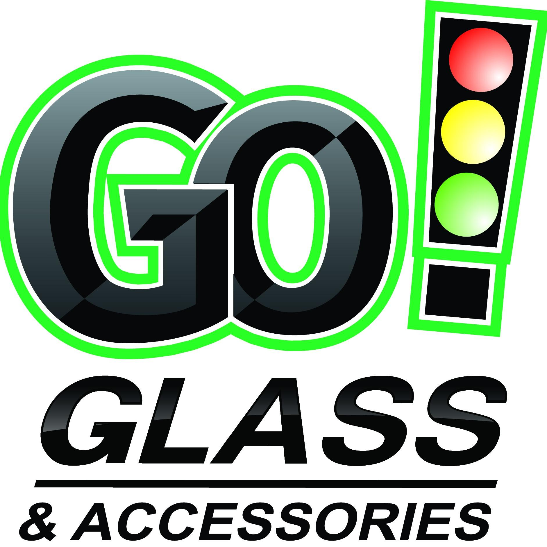 Go! Glass & Accessories