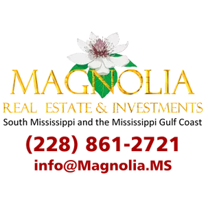 Joy Campbell Owner/Broker of Magnolia Real Estate and Investments, LLC