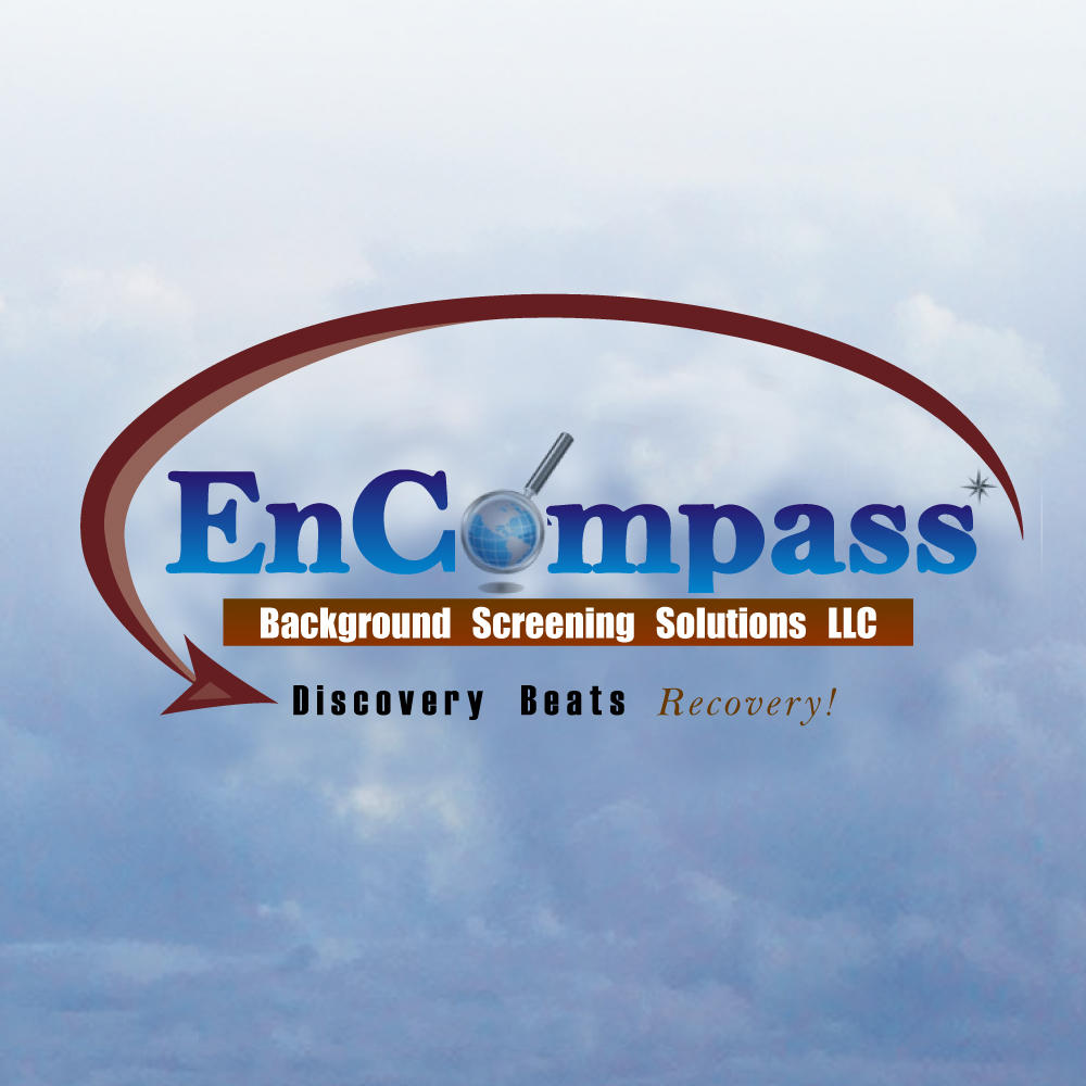 EnCompass Background Screening Solutions image 0
