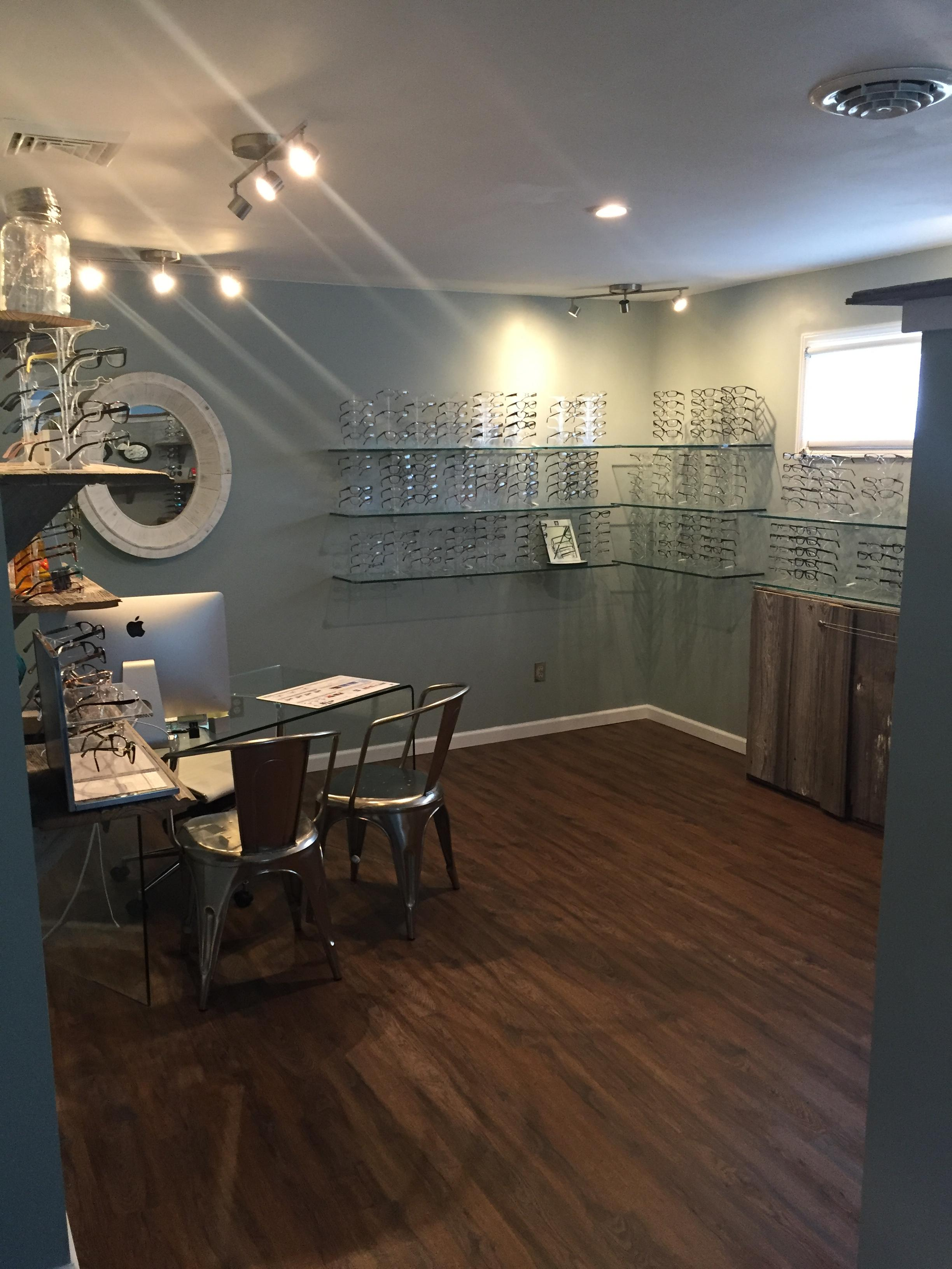Walden Eye Care, LLC image 2