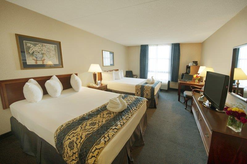Best Western Potomac Mills 14619 Rd Woodbridge Va Hotels Motels Mapquest