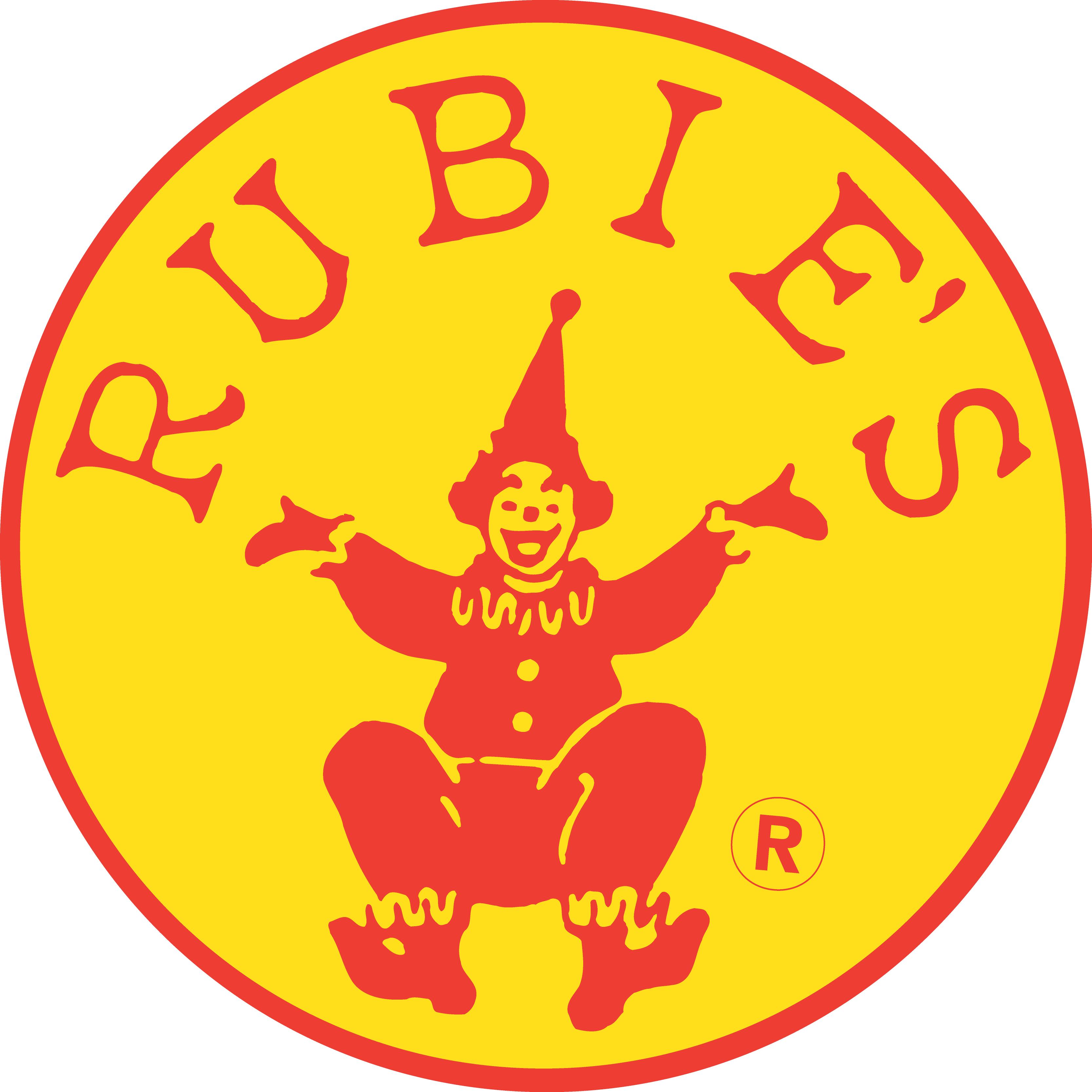 Rubie's Costume Company - Westbury Flagship Store