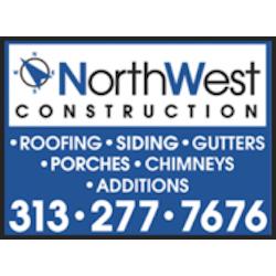NorthWest Construction