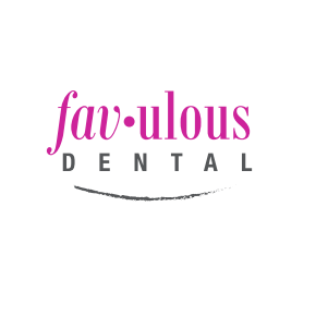Fav-ulous Dental