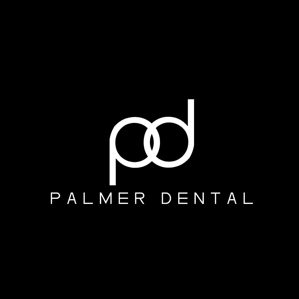 Palmer Dental image 2