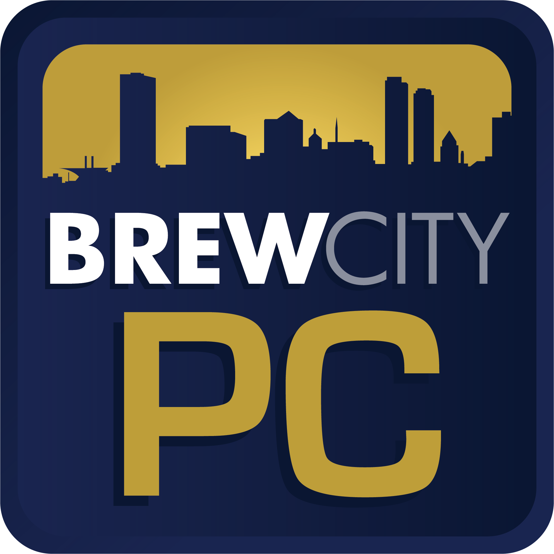 Brew City PC