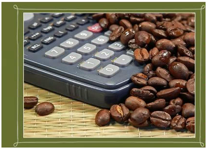 Bean Counter Bookkeeping & Payroll image 0